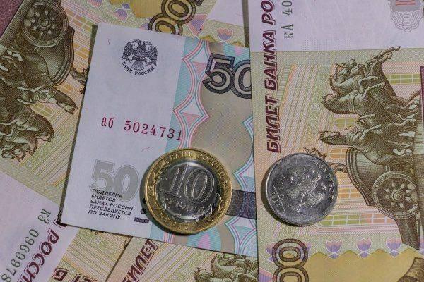 «Проигрыш США»: эксперт о попытке Вашингтона обвалить рубль до президентских выборов