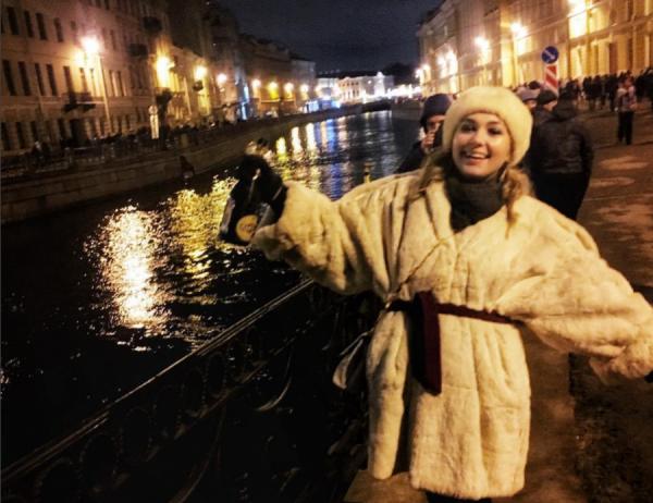 5 вещей в России, которые лучше, чем в Америке
