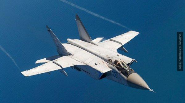 «МиГовый скандал»: эксперт оценил перспективы Украины на продажу оружия