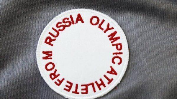 Как связан старт Олимпиады с пластической операцией Родченкова?