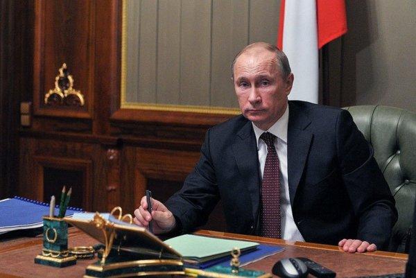 Кудрин: дефицит бюджета России в 2018 году не превысит 1%