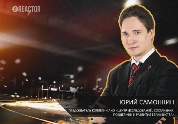 «Порядок и спокойствие»: эксперт о подготовке властей Крыма к возможным провокациям Киева