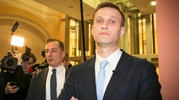 «Токсичные эксперименты» для КПРФ: эксперт раскрыл последствия возможного союза Грудинина и Навального