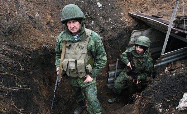 Vox, США: Украина застряла в бесконечной войне