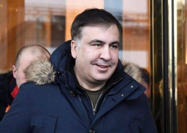 Вечный депортант: временное облегчение президента Порошенко