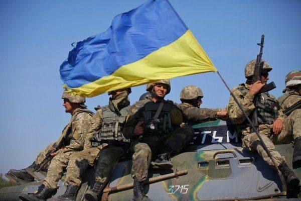 Украина обвинила российские самолеты в максимальном приближении к границе