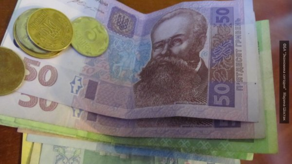 Россия оказалась главным торговым партнером Украины в 2017 году