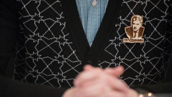 «Фальсифицированные шаги» Грудинина: как жители Видного страдают от действий кандидата КПРФ