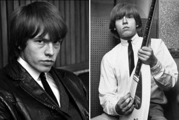 Правда или вымысел о «Клубе 27»: Действительно ли многие рок-музыканты уходят из жизни в 27 лет?