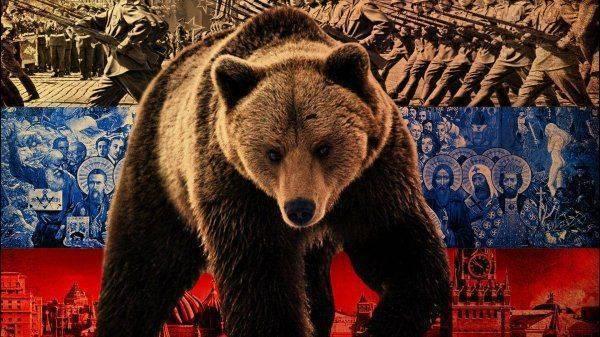 Как при Путине умирала умирающая Россия