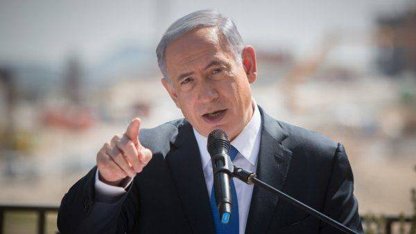 The National Interest: Растущий Иран схлестнется в войне с Израилем в 2019 году