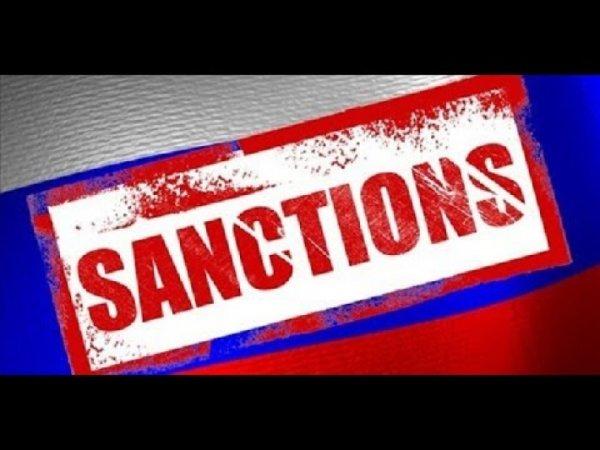 «Пережили первые и эти переживём»: эксперт о намерении США расширить санкции против России