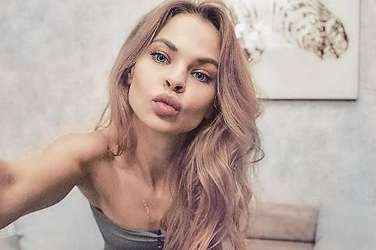 Рыбка в мутной воде: Как одна девушка лёгкого нрава подвесила на крючок российскую элиту