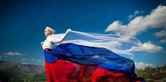 Польские СМИ: Почему русские всегда побеждают?