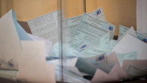 Нарушения, о которых заявил Грудинин, являются ерундой: эксперт о выборах президента РФ