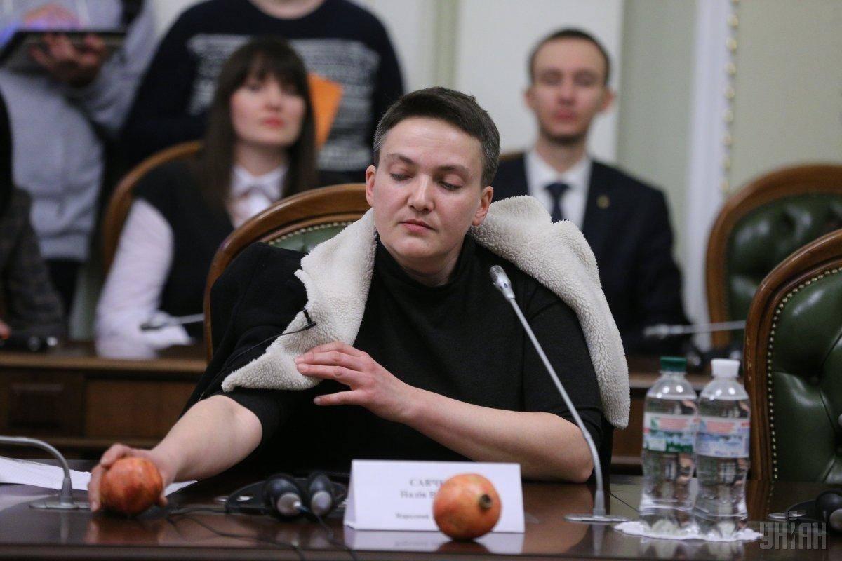 Показать проститутки метро новогиреево