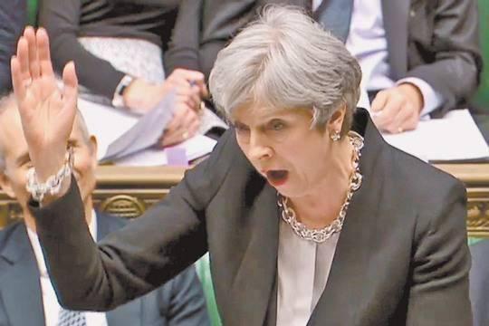 Гадости «англичанки»: Во что выльется дипломатический конфликт с Британией?