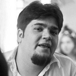 Кто и зачем запустил фейк про «триста погибших» в Кемерово. Настоящий автор и его друзья