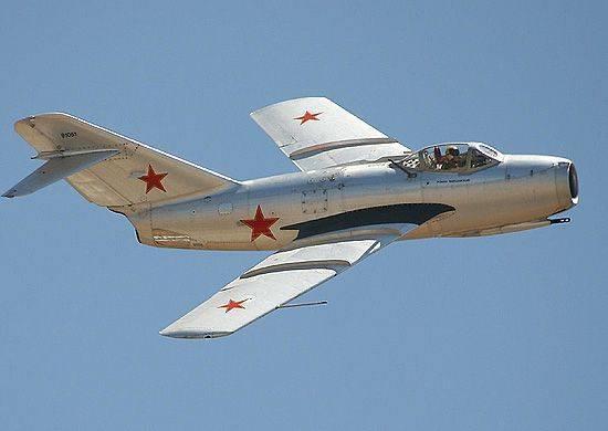 Шпионская война в небе США и СССР возрождается