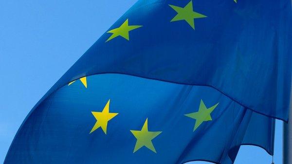 Порошенко заявил, что поставки газа из ЕС спасли Украину от критической ситуации