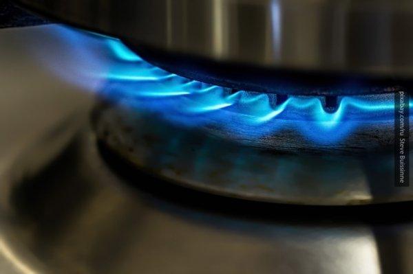 СМИ раскрыли, почему Европе не обойтись без российского газа