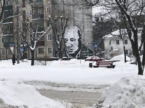 «Газпром» вынес мозг «фантастической нации»