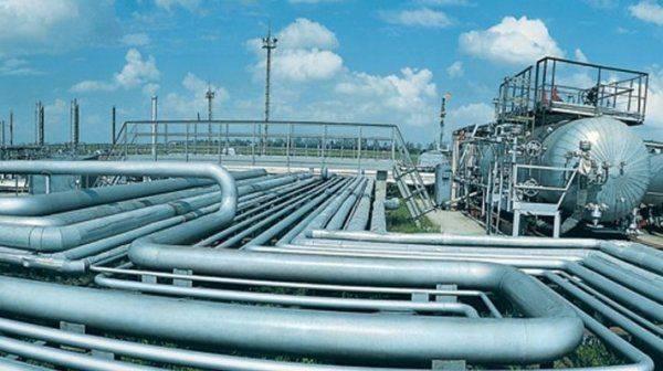 «Отрубилмирный путь»: эксперт осудил «Нафтогаз» за уход в Европу