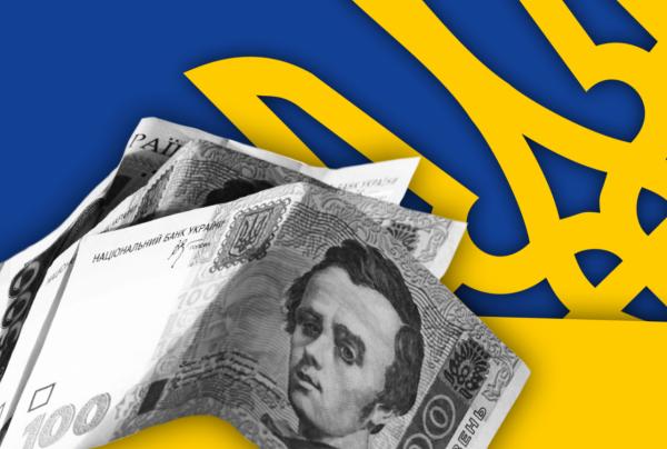 Доллара по 30 грн не будет. Будет по 60 грн: обзор экономики Украины