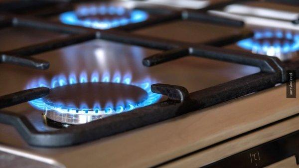Затяните вентили потуже: США вписались в «газовую войну» с РФ