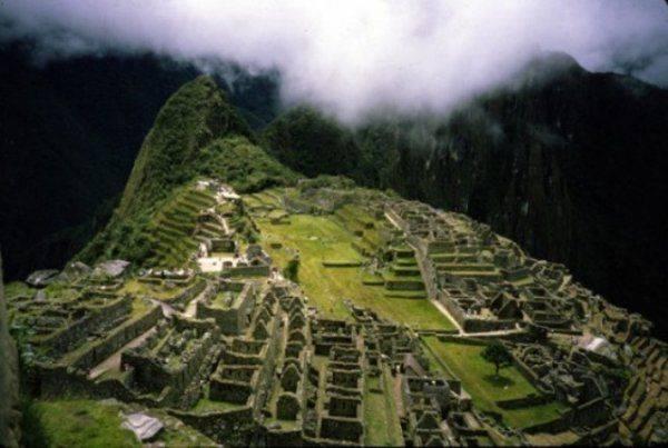 Кто раскроет тайны древних цивилизаций