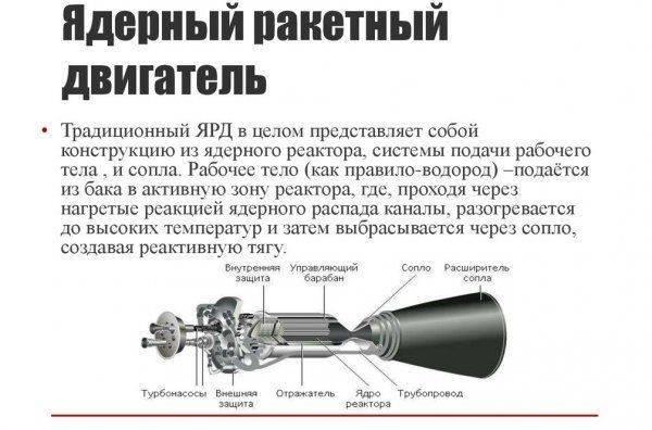 Яков Кедми раскрыл без прекрас, на что способны новые ядерные торпеды России