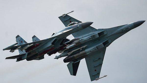 Каким будет самый засекреченный российский космический истребитель МиГ-41