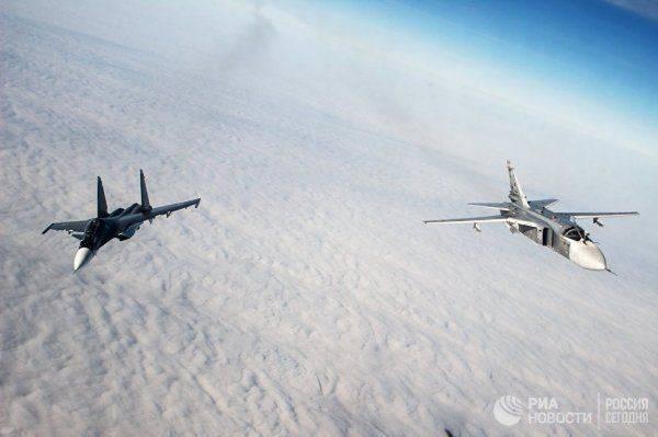 Двойной форсаж: зачем боевым самолетам второй летчик