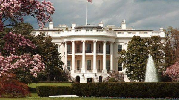 «Ужасы демократии по-американски»: эксперт о последствиях вмешательства США в политику других стран