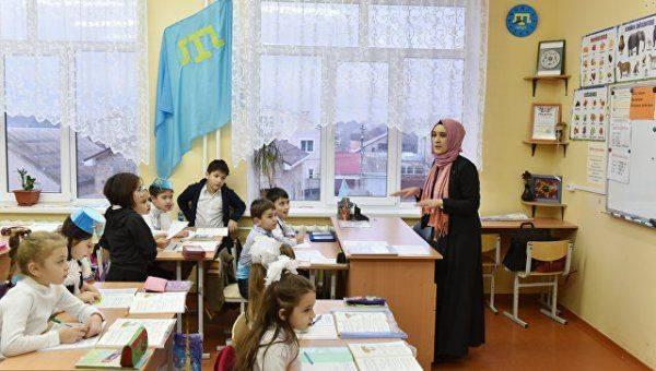 Рагулизаторы бьют тревогу: В Крыму почти исчез ресурс для «деоккупации»