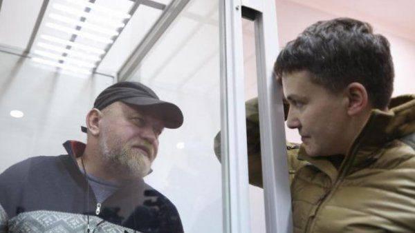 «Охота на Кондитера»: война киевских спецслужб и олигархов