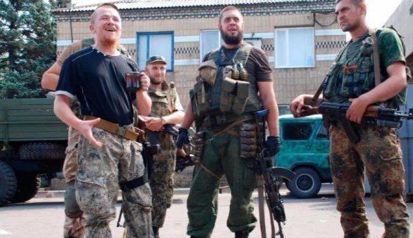 """Кедми: """"Самоуверенный Запад считает, что может """"сломать"""" Россию!"""""""