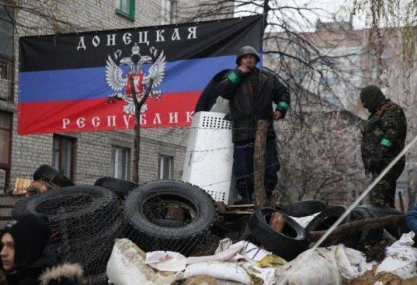 «Воевать будете вы»: ополченец Донбасса жёстко раскритиковал состояние армии ДНР
