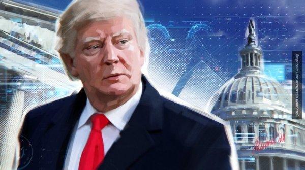 СМИ: новый советник Трамп по нацбезопасности устроит глобальные кадровые чистки