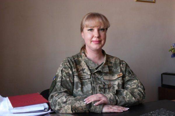 """Украина """"перехитрила"""" русских, сознательно пожертвовав флотом"""
