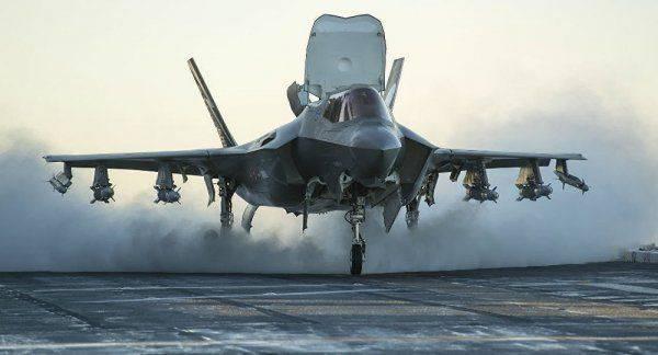 Пентагон признал неудобную правду: Россия завершила эру военного доминирования США