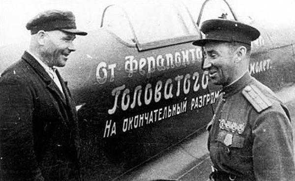 7 против 25. Как победа советских лётчиков переломила ход войны