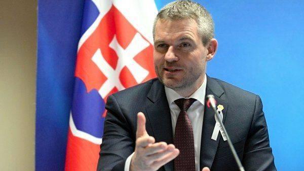 Австрия, Турция и греки сказали правду в лоб об отравлении Скрипаля