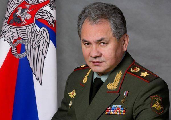 Американцы такого не ждали: Россия отправила боевые самолеты в сторону США