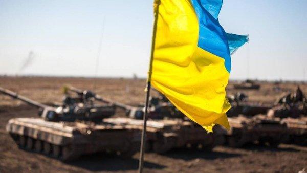 НАТО не спасет Киев, если Россия защитит Донбасс от наступления ВСУ — экс-глава МИД Украины предупредил Киев в прямом эфире канала Zik