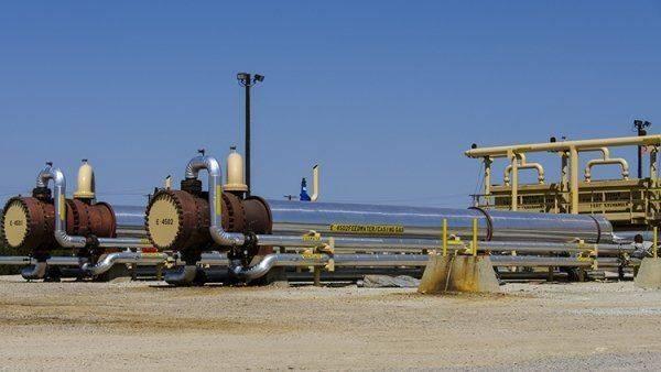 Европа не актуальна: российская нефть утекает в Китай