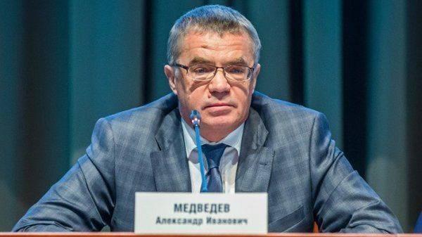 «Нафтогаз Украины» поставили перед фактом: в «Газпроме» рассказали о последствиях решения суда