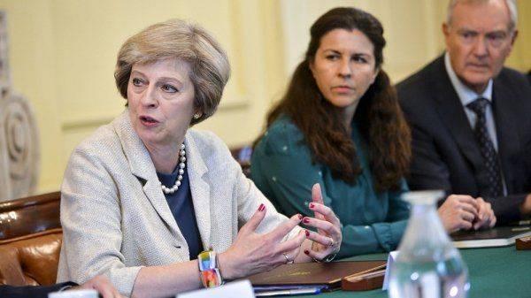 «Джонсон ввел в заблуждение британцев и весь мир»: почему Лондон зря обвинял Россию по делу Скрипаля