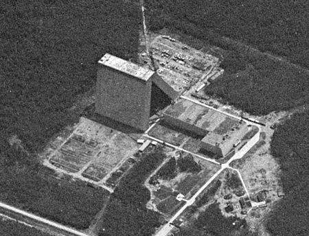 Вашингтон не защищен от ядерной атаки. В отличие от Москвы