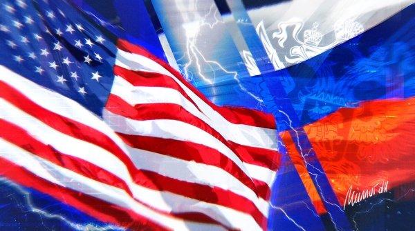 Карибский кризис, перезагрузка: противостояние США и России в Сирии. К чему приведут три твита Трампа?